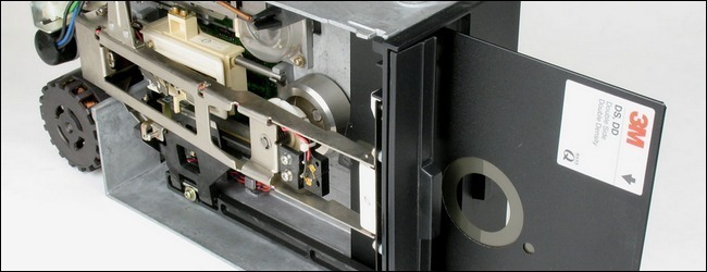 floppy-in-windows-1