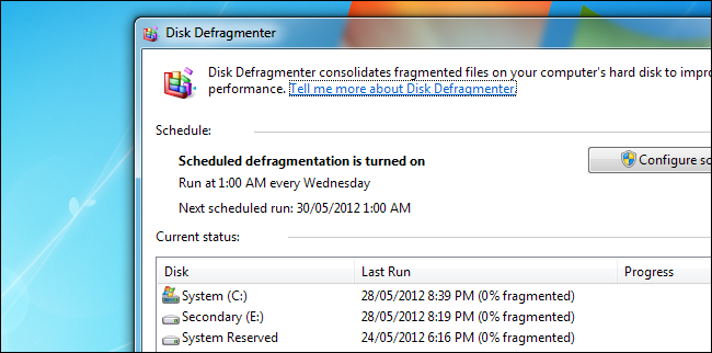 Why-linux-do-not-defrag-1