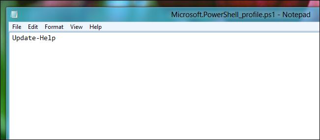 PowerShell-4