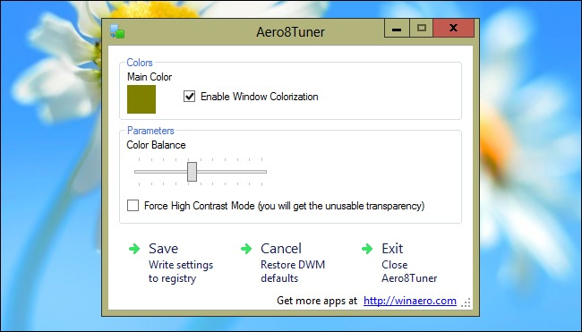 Windows_8_Aero_7