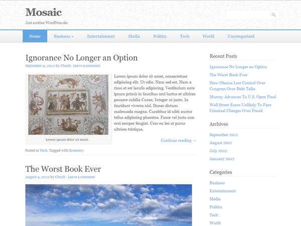 mosaic_screenshot