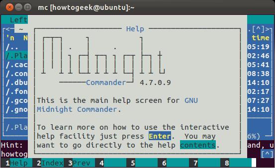 linux-file-management-14