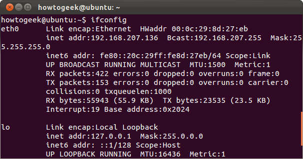 linux_network_ifconfig