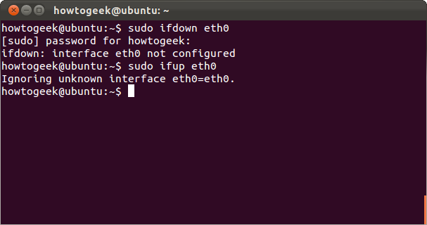 linux_network_ifdown_ifup