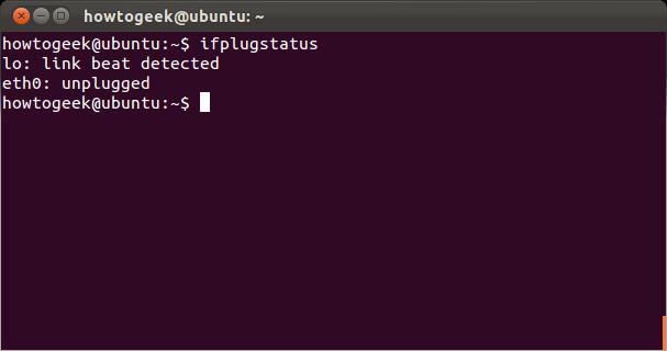 linux_network_ifplugstatus