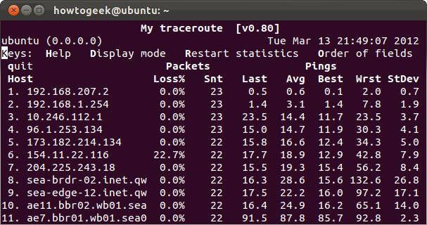 linux_network_mtr