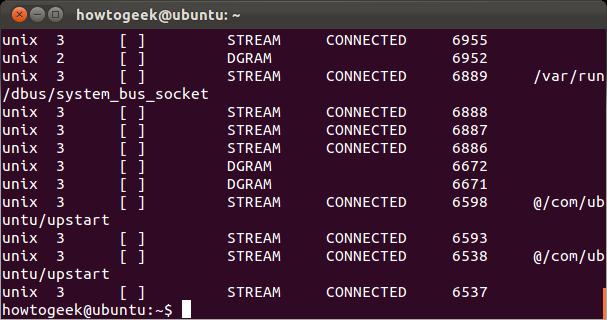 linux_network_netstat_1