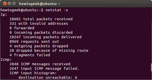 linux_network_netstat_3