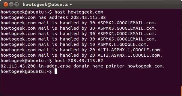 linux_network_ping