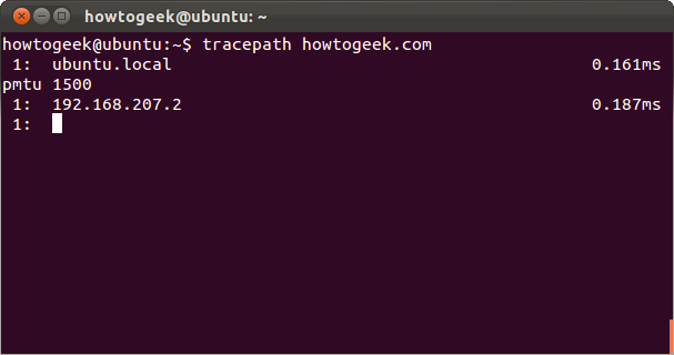 linux_network_tracepath_traceroute