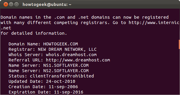 linux_network_whois