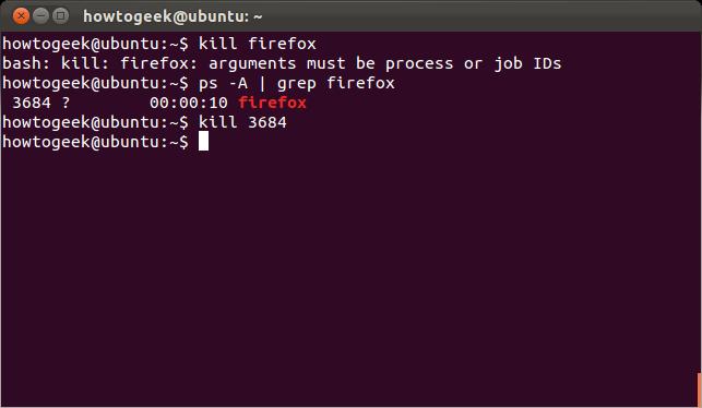 linux_proccess_cmd_kill