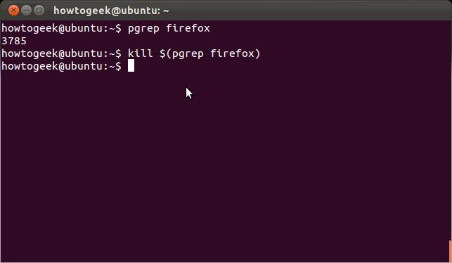 linux_proccess_cmd_pgrep