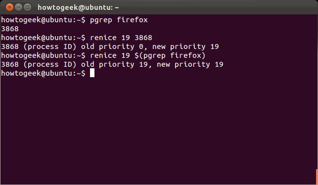 linux_proccess_cmd_renice