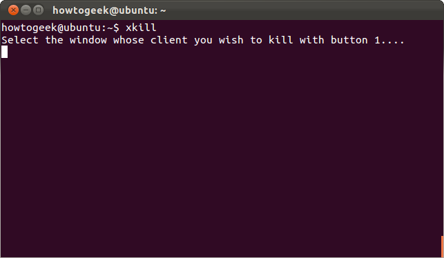 linux_proccess_cmd_xkill