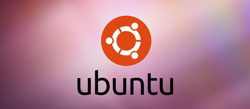 Wubi安装Ubuntu的一些经验