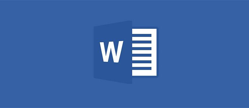 如何使用Word 2013 发布博客文章