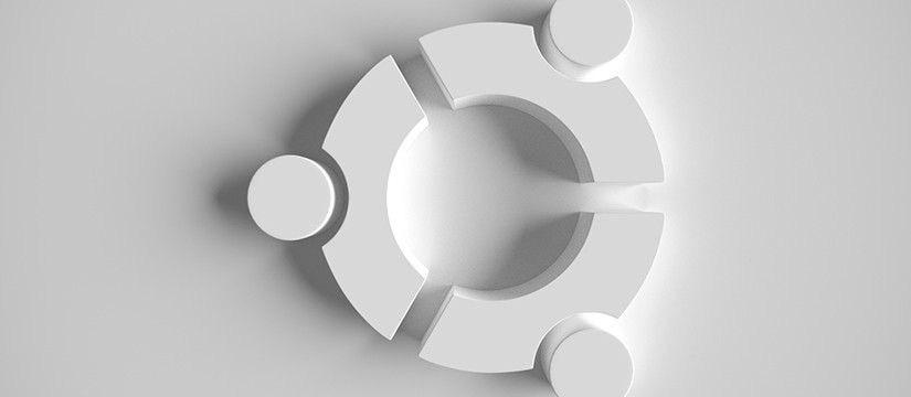 调整Wubi虚拟磁盘的大小的两种方案