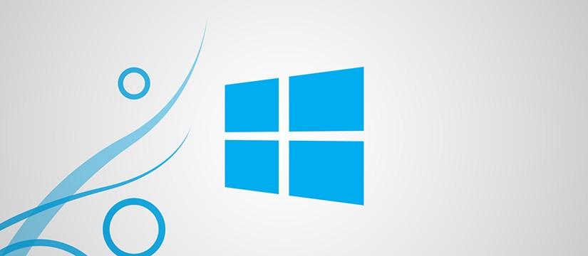 Windows 8.1 升级心得