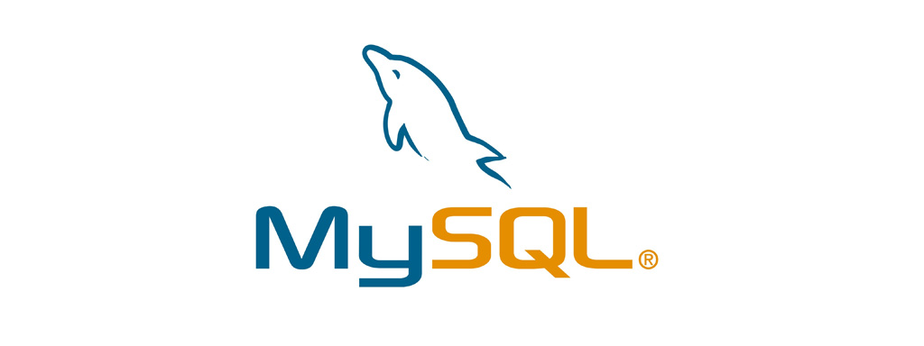 MySQL 数据库命令行操作