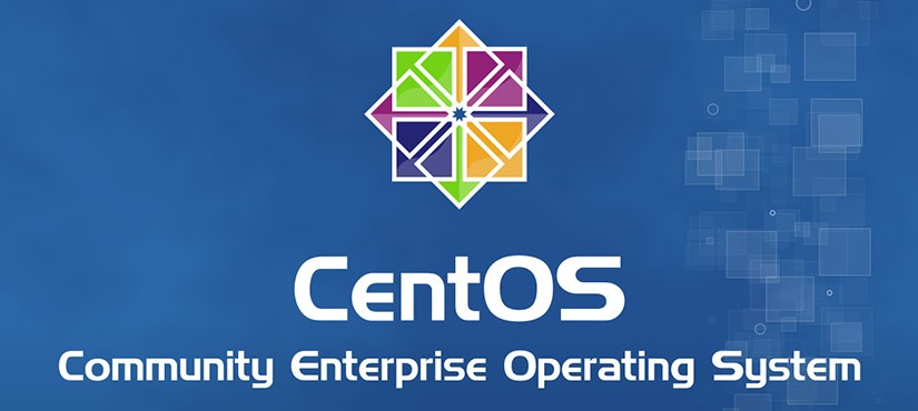 使用PXE安装CentOS 6