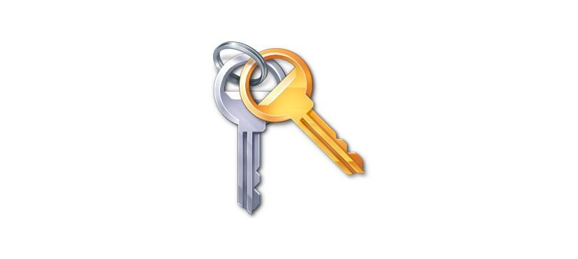 Linux服务器配置SSH公钥登录