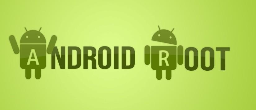 昂达 V820W Android系统Root解决方案