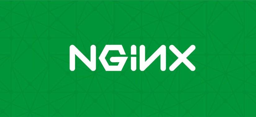 Nginx 配置中的误区与常见错误