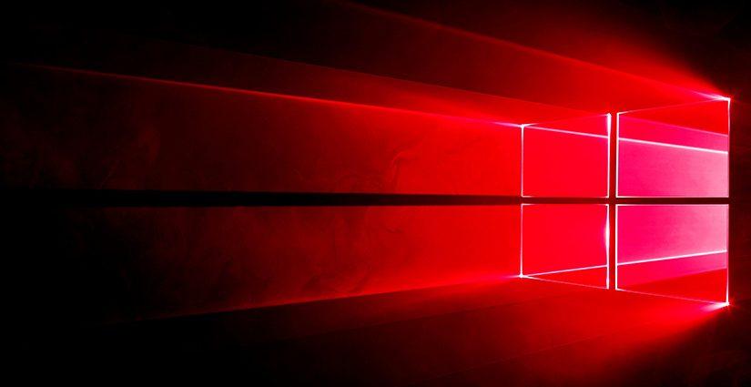 Windows 10 周年更新简评